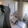 ITALY Apartments: Holiday Apartment in italy – Sorrento