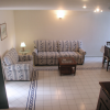Accommodation in Sorrento Apartments
