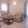Apartments in Sorrento – Holiday Apartments Sorrento