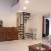 Apartments in Sorrento – Sorrento Apartment rental