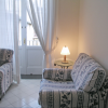 Holiday apartments Sorrento Italy holiday homes