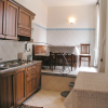 Accommodation Sorrento Italy, Holiday Apartments for rent in Sorrento