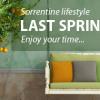 Sorrento Last Minute Spring 2013